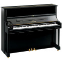 Yamaha DU1 Enspire ST Polished Ebony
