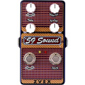 Z-Vex '59 Sound Vertical