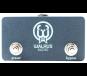 Walrus Audio 2 Channel Switch