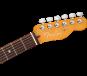 Fender American Ultra Telecaster® RW Texas Tea