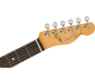 Fender Chrissie Hynde Telecaster® RW Ice Blue Metallic
