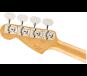 Fender Vintera '60s Mustang Bass® Pau Ferro Fingerboard 3-Color Sunburst