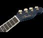 "Fender Grace VanderWaal ""Moonlight"" Soprano Uke"