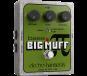 Bass Big Muff
