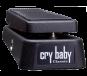 Dunlop Crybaby
