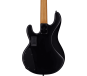 Sterling Sting Ray34HH Stealth Black