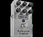 MXR-M116 Fullbore Metal