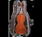 Stentor Conservatoire Cello 4/4