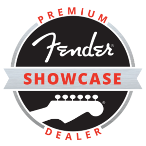 Showcase dealer