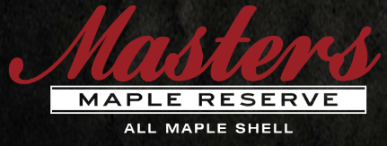 Masters Maple Reserve