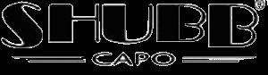 Shubb Logo
