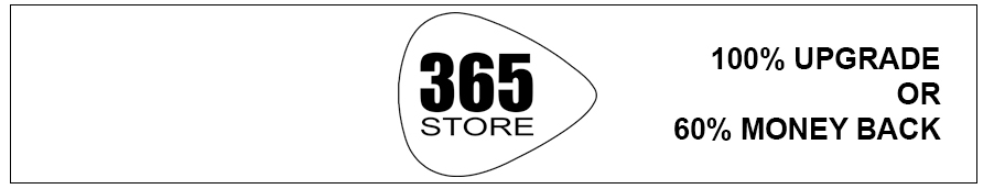 365 Store
